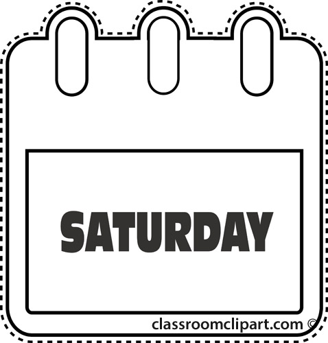478x500 Calendar Clipart Free Clip Art Images 2 Image 3