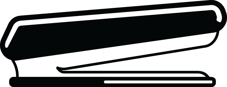1554x600 Marker Clipart Stapler