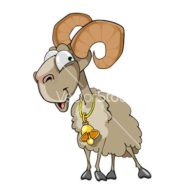 380x400 The Best Sheep Vector Ideas