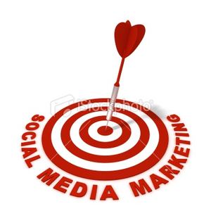 300x300 Ist Social Media Marketing Free Images