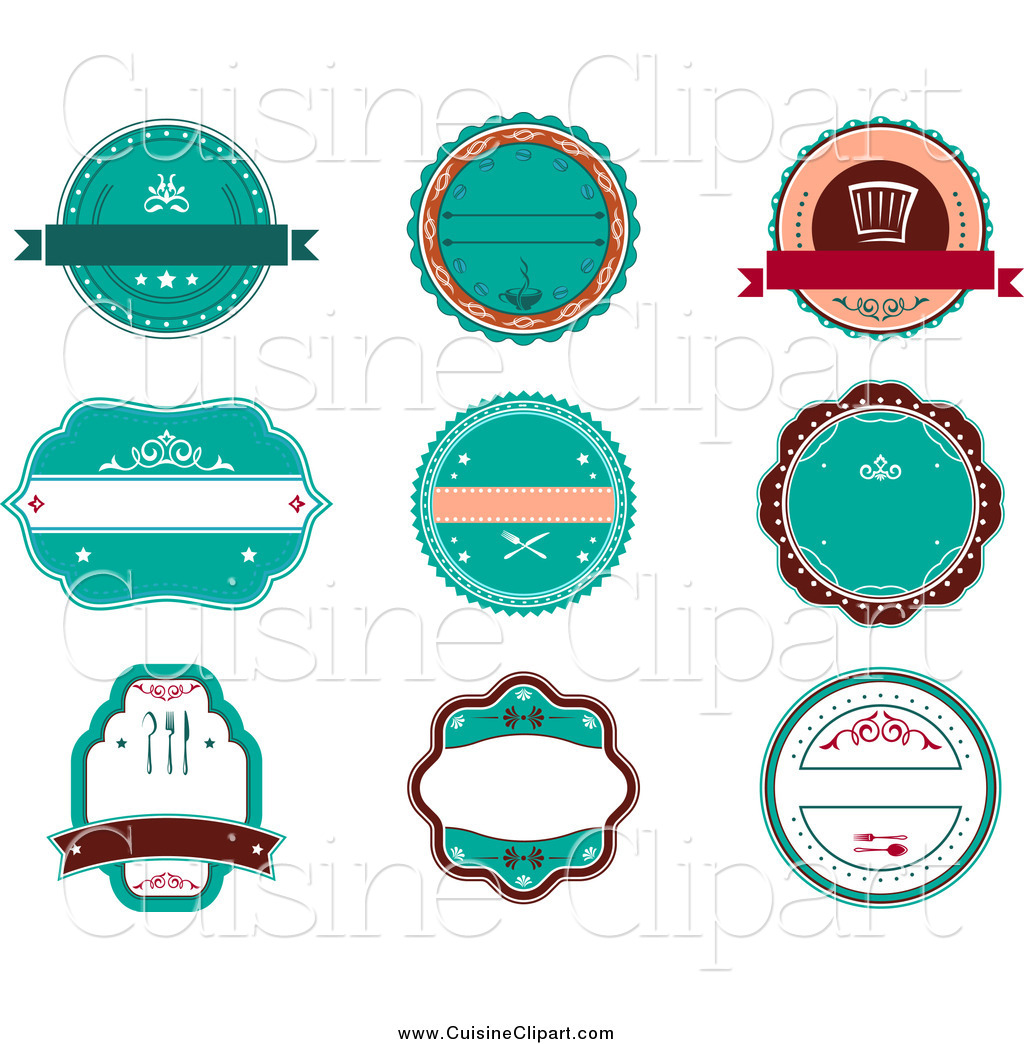 1024x1044 Royalty Free Stock Cuisine Designs Of Marketing Logos