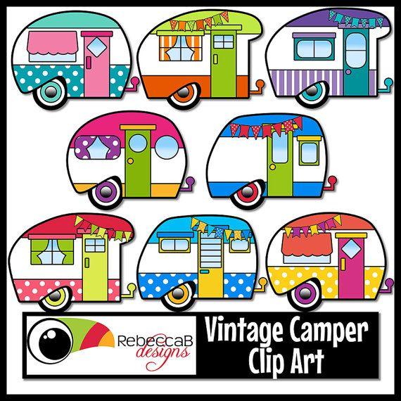 570x570 The Best Vintage Clip Art Ideas Vintage Clip