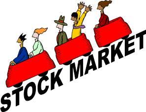 297x227 Clip Art Financial Stock Markets Cliparts