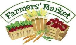 250x149 Farmers Market Pictures Clip Art