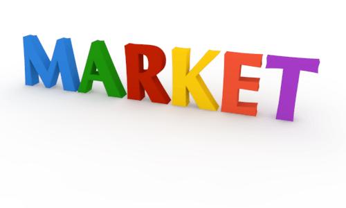 500x300 Job Market Cliparts