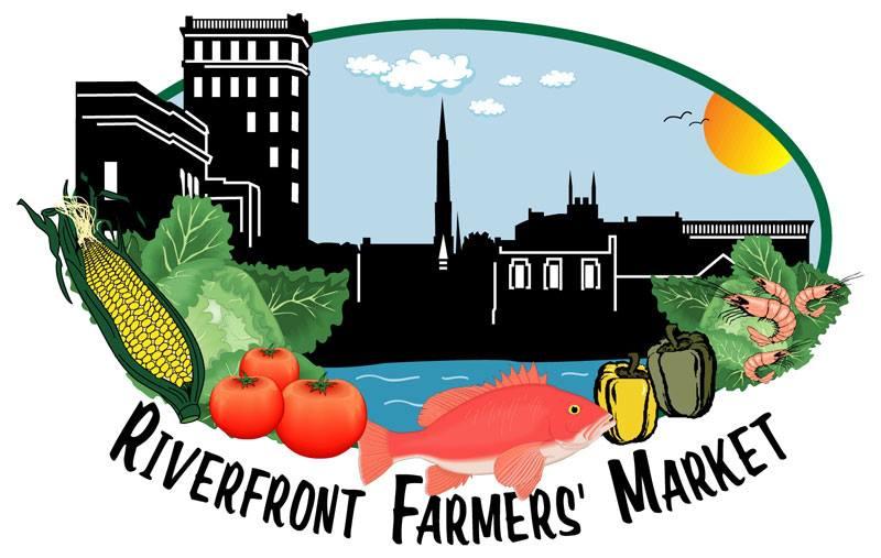 800x507 Our Farmers' Markets 2016 Season Johnsonpuresoap