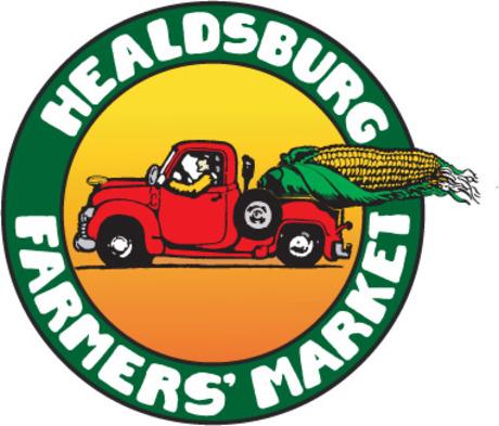 460x393 Sonoma County Farmers Markets