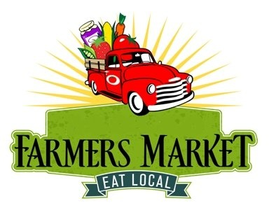 384x300 Support Your Local Farmer's Market Farmers Markets