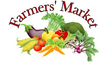 373x243 Best Farmers Markets In Coastal Virginia Signature Management