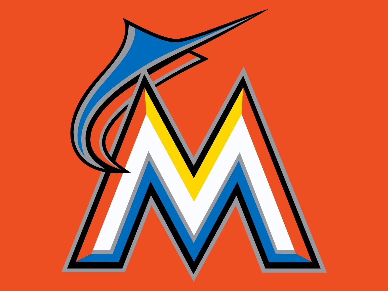 1365x1024 Miami Marlins Internship Job Fair