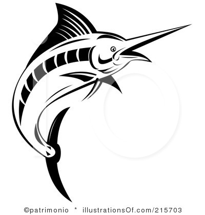 Collection of Sailfish clipart | Free download best Sailfish clipart