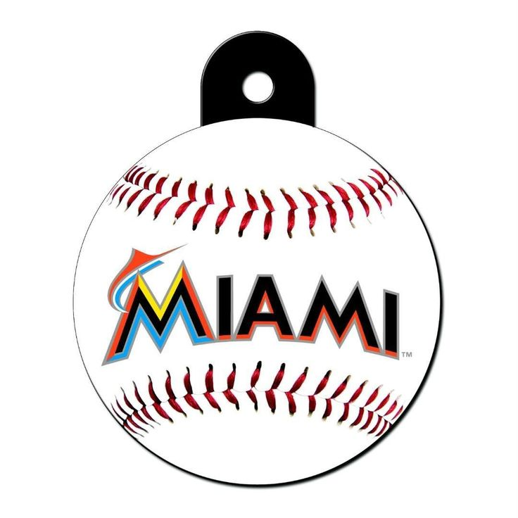 736x736 The Best Miami Marlins Ideas Who Won Giants
