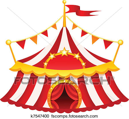 450x418 Marquee Tent Clipart Royalty Free. 1,453 Marquee Tent Clip Art