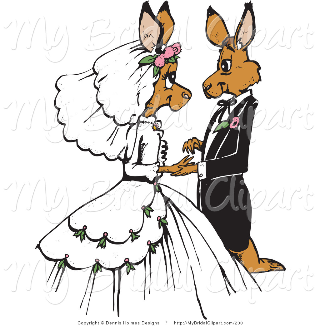 1024x1044 Bride And Groom Clipart