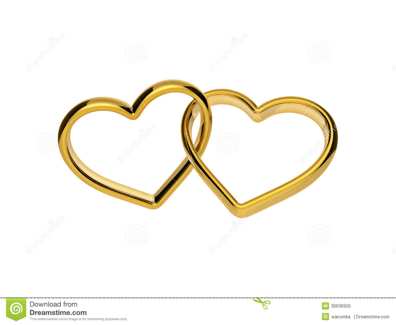 1300x1065 Ring Clipart Golden Wedding