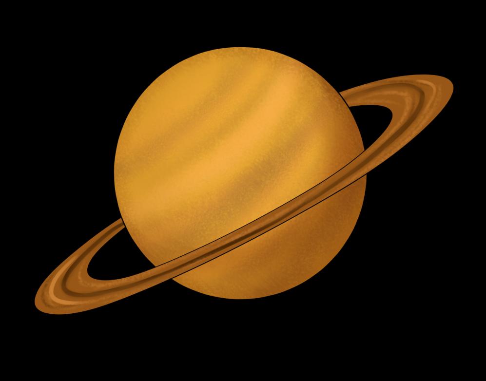 997x782 Mars Planet Clipart