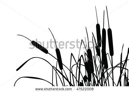 450x320 Grass Clipart Marsh Grass