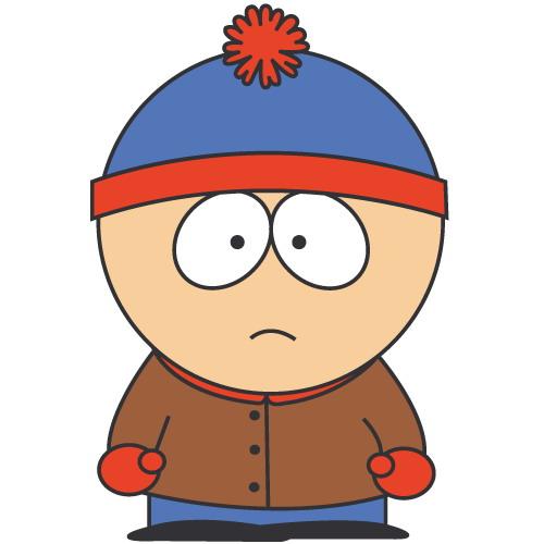 500x500 South Park Clip Art South Park South Park And Clip Art