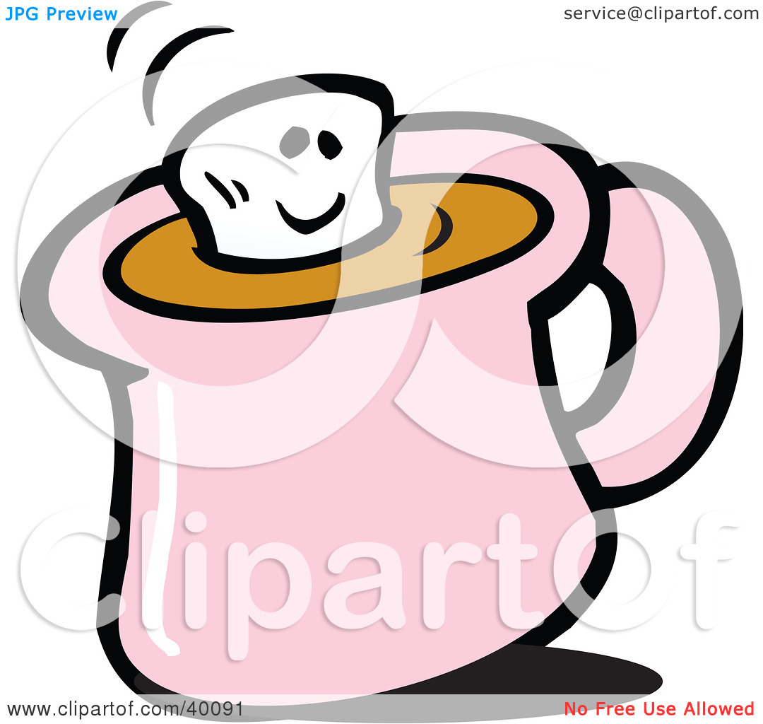 1080x1024 Hot Chocolate Clipart Marshmallow Clipart