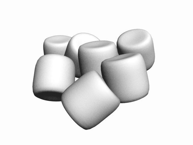 640x480 Marshmallow Clip Art 4 Wikiclipart