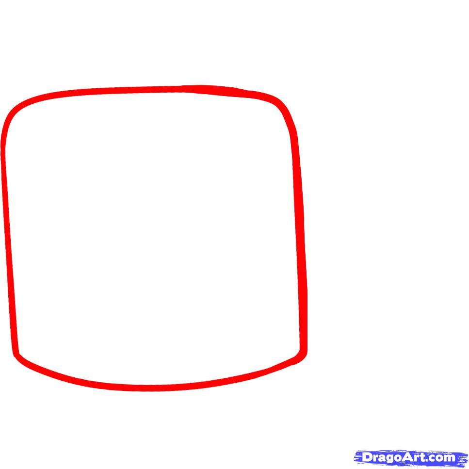 967x967 Best Marshmallow Clip Art