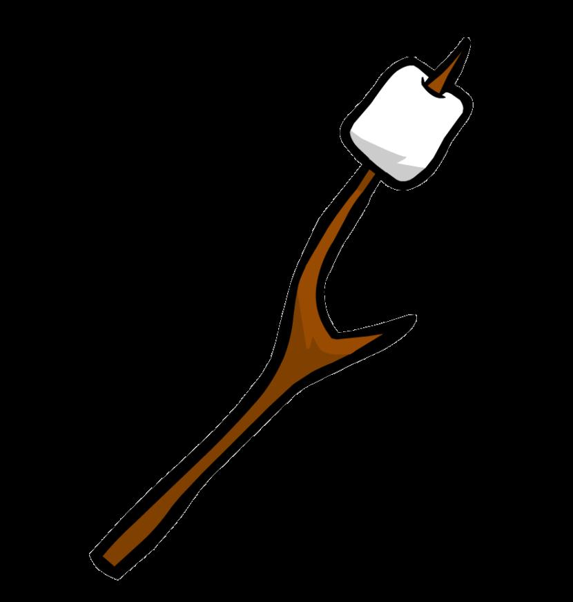 830x872 Best Marshmallow Clip Art