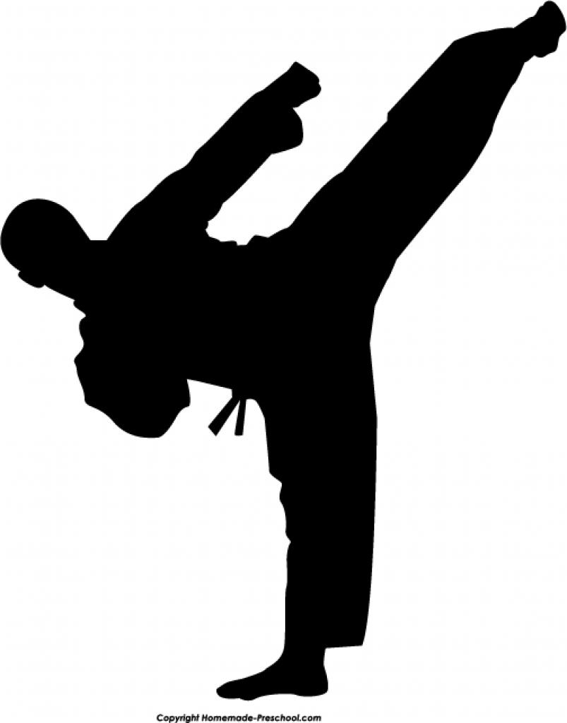 803x1024 Karate Clip Art Clipartscotop 30 Png Karate Clip Art Graphics