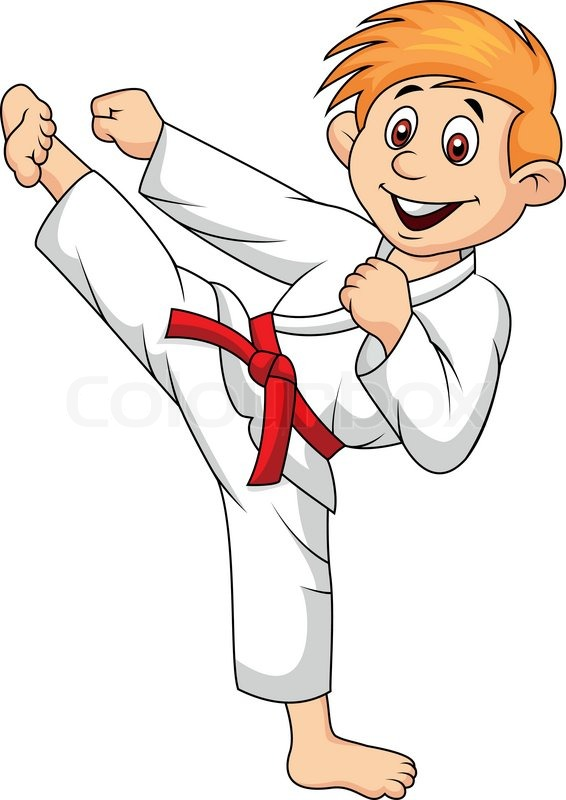 566x800 Buy Stock Photos Of Martial Arts Colourbox