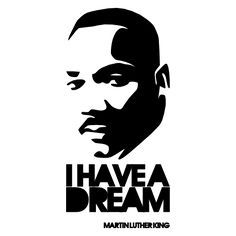 236x236 Martin Luther King Day Clip Art, Martin Luther King Day Clip Art