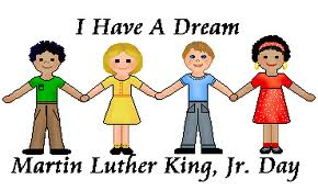 290x174 Martin Luther King Day City Of Stagecoach Stagecoach, Tx