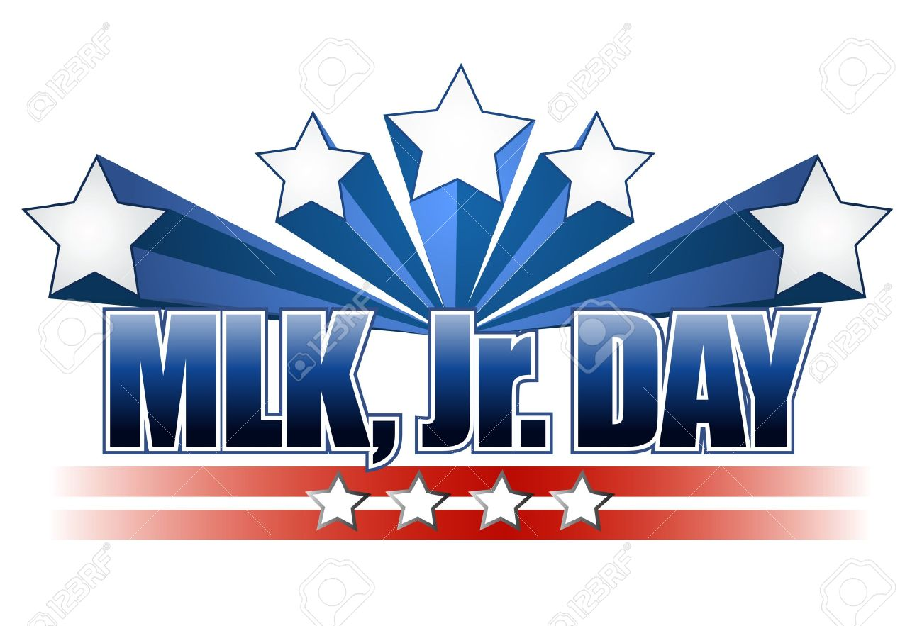 1300x883 Martin Luther King Junior Day Clip Art Cliparts