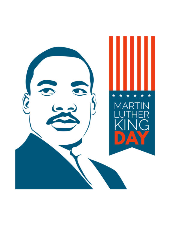 576x768 App Shopper Mlk Stickers