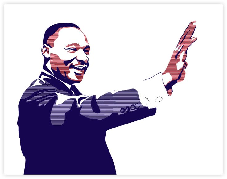 736x581 34 Best Martin Luther King Images Black, Book