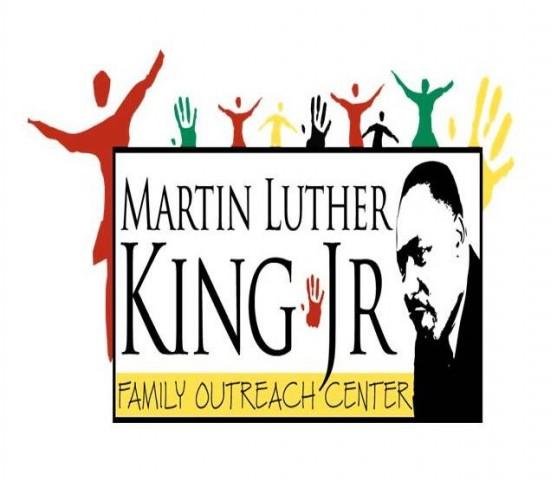 557x480 Martin Luther King, Jr. Family Outreach Center Volunteer Spokane