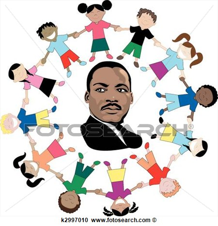 450x467 Martin Luther King Clipart Martin Luther King Art