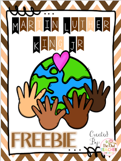 241x320 Teaching Ideas For Martin Luther King Jr