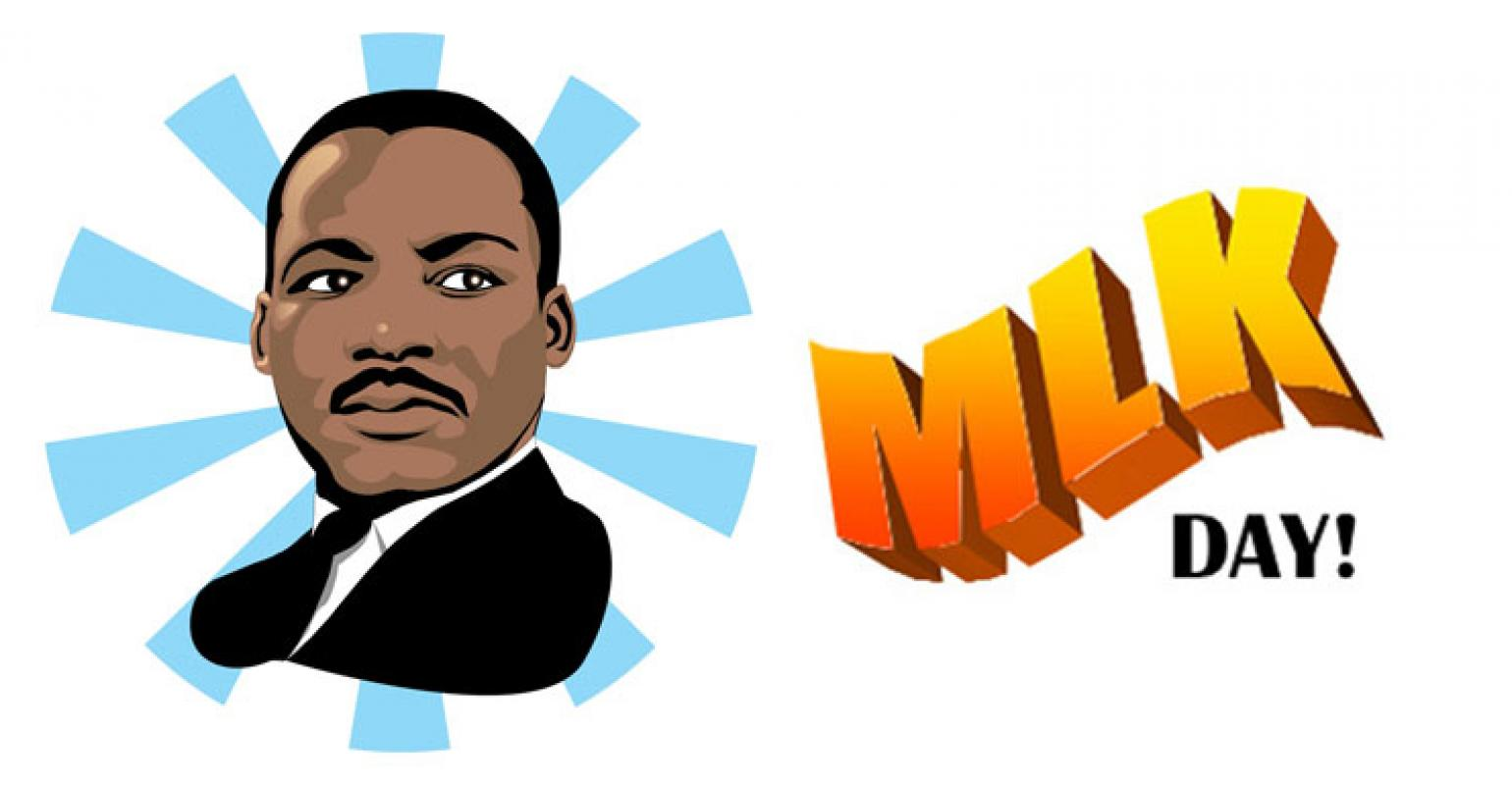 martin luther king jr clipart free free download best black history month clipart images black history month clipart images