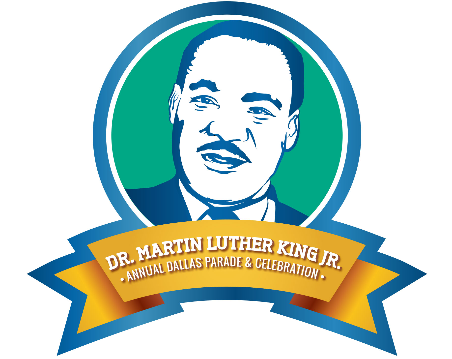 1824x1448 Dallas Will Have A Single Mlk Parade In 2016