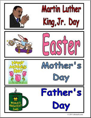 304x392 Martin Luther King, Jr. Day Printable Worksheets Page 1 Abcteach