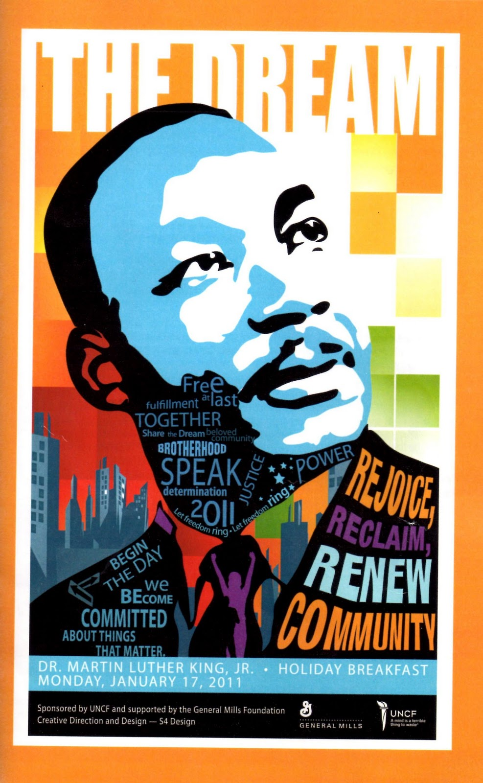 987x1600 Martin Luther King Day Pictures, Images, Photos