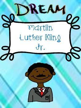 263x350 56 Best Martin Luther King, Jr. Images Black