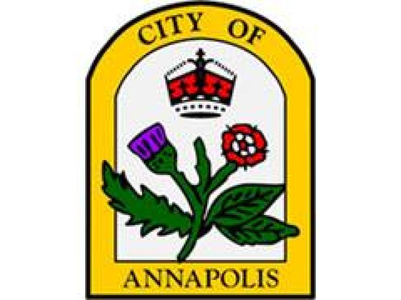 800x600 Annapolis To Host Martin Luther King Jr. Day Parade Annapolis