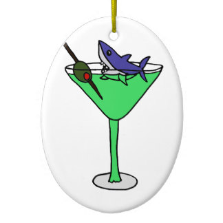 324x324 Martini Glass Ornaments Amp Keepsake Ornaments Zazzle