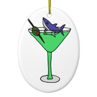 324x324 Martini Glass Ornaments Amp Keepsake Ornaments Zazzle