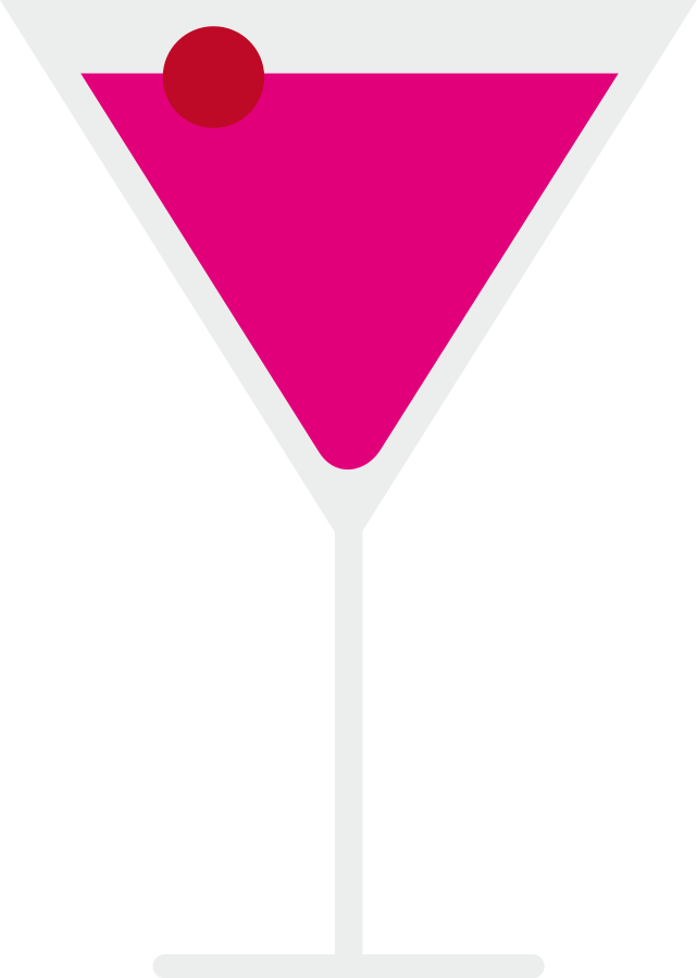 641x900 Martini Glass Cartoon Images Clipart