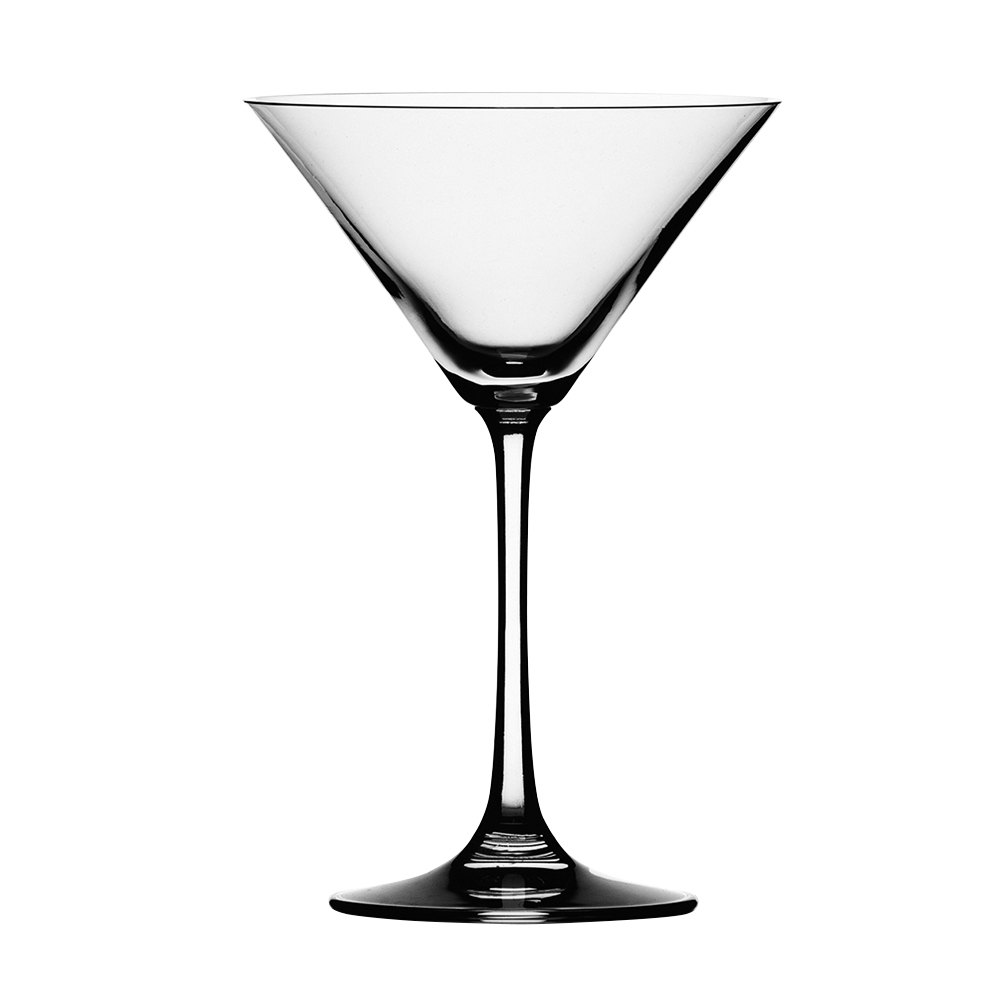 1000x1000 Martini Glasses Cocktail Glasses Webstaurant Store Clipart