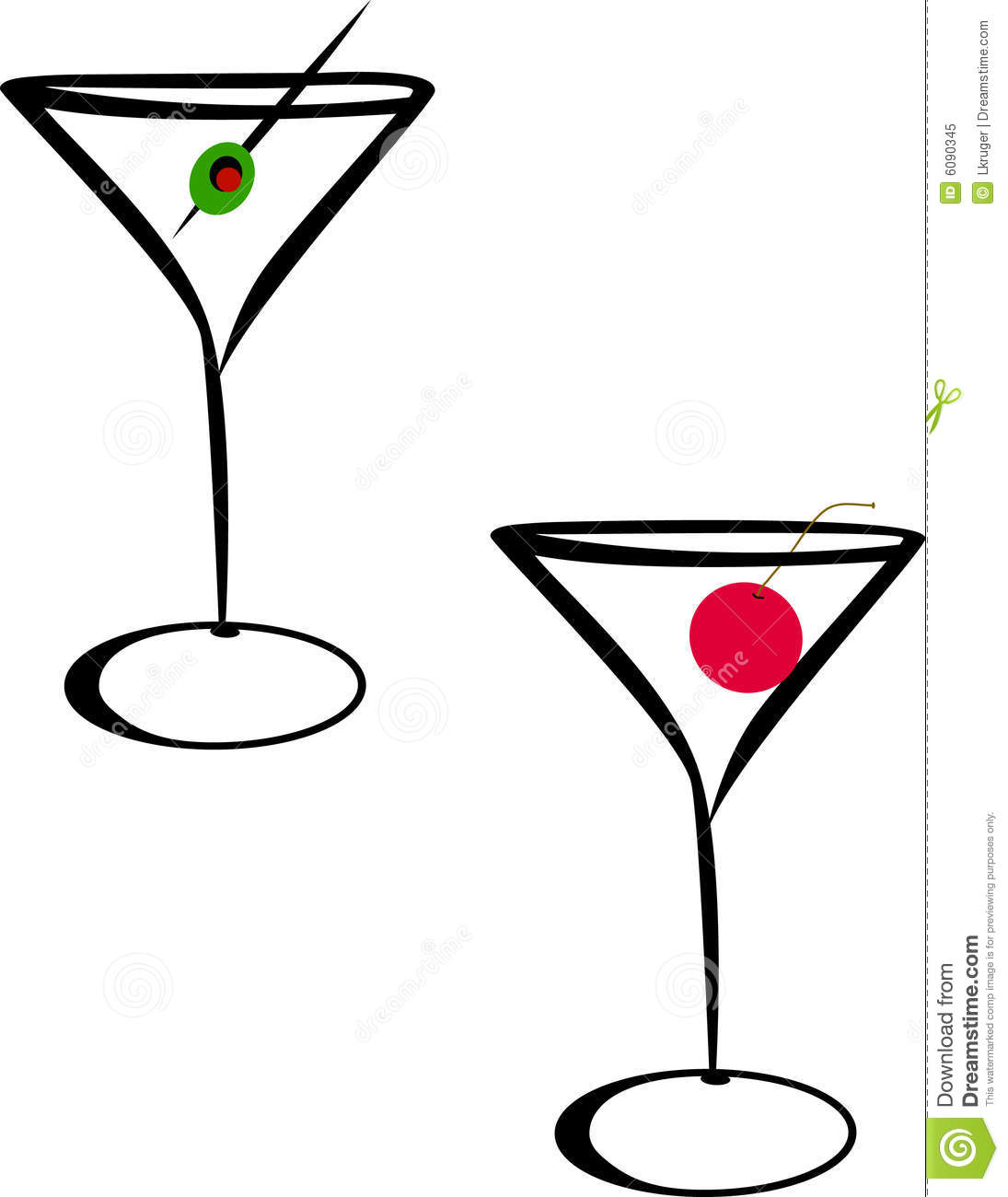 1095x1300 Glasses Clipart Cocktail Glass