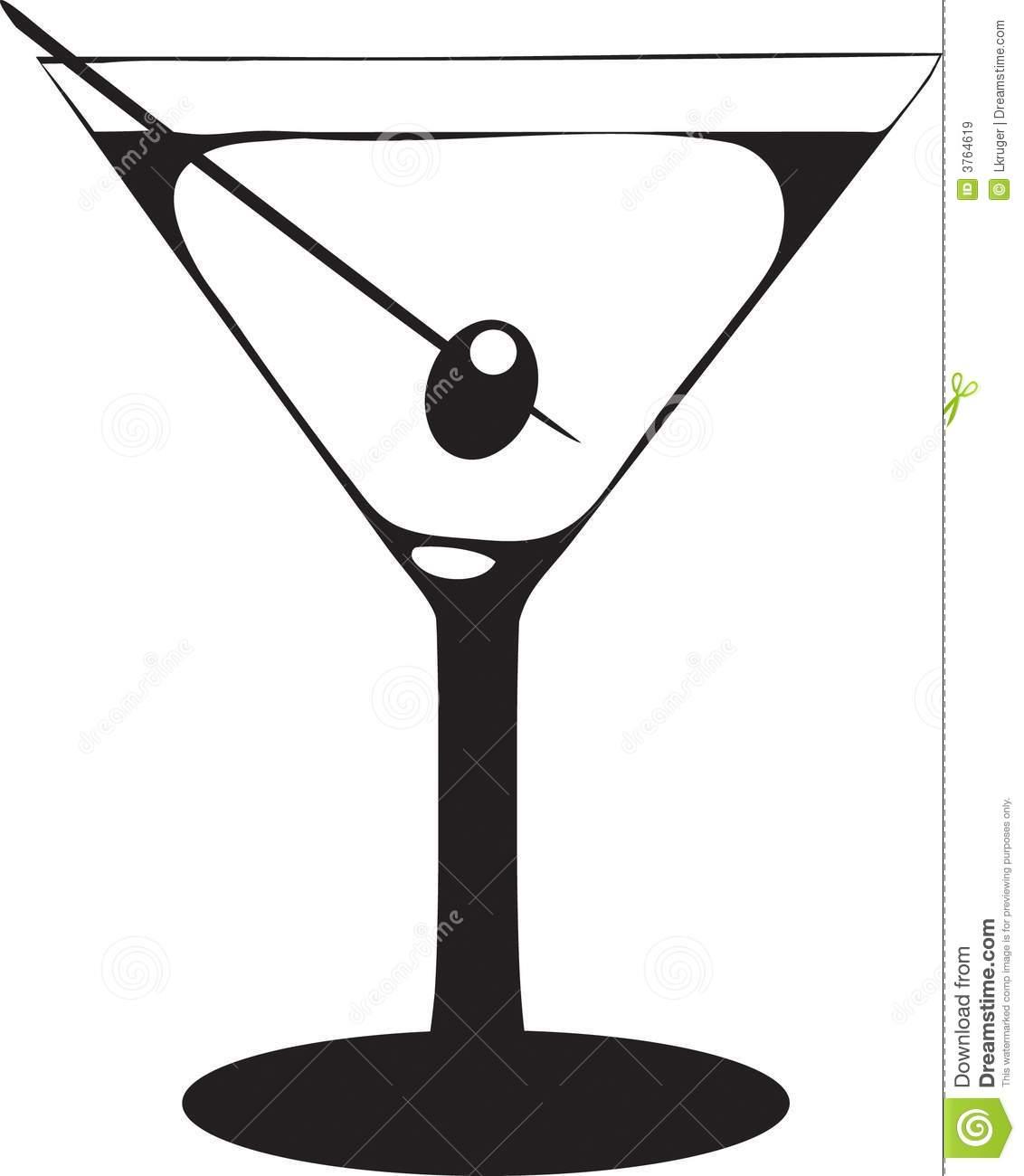 1132x1300 Martini Glass Clip Art