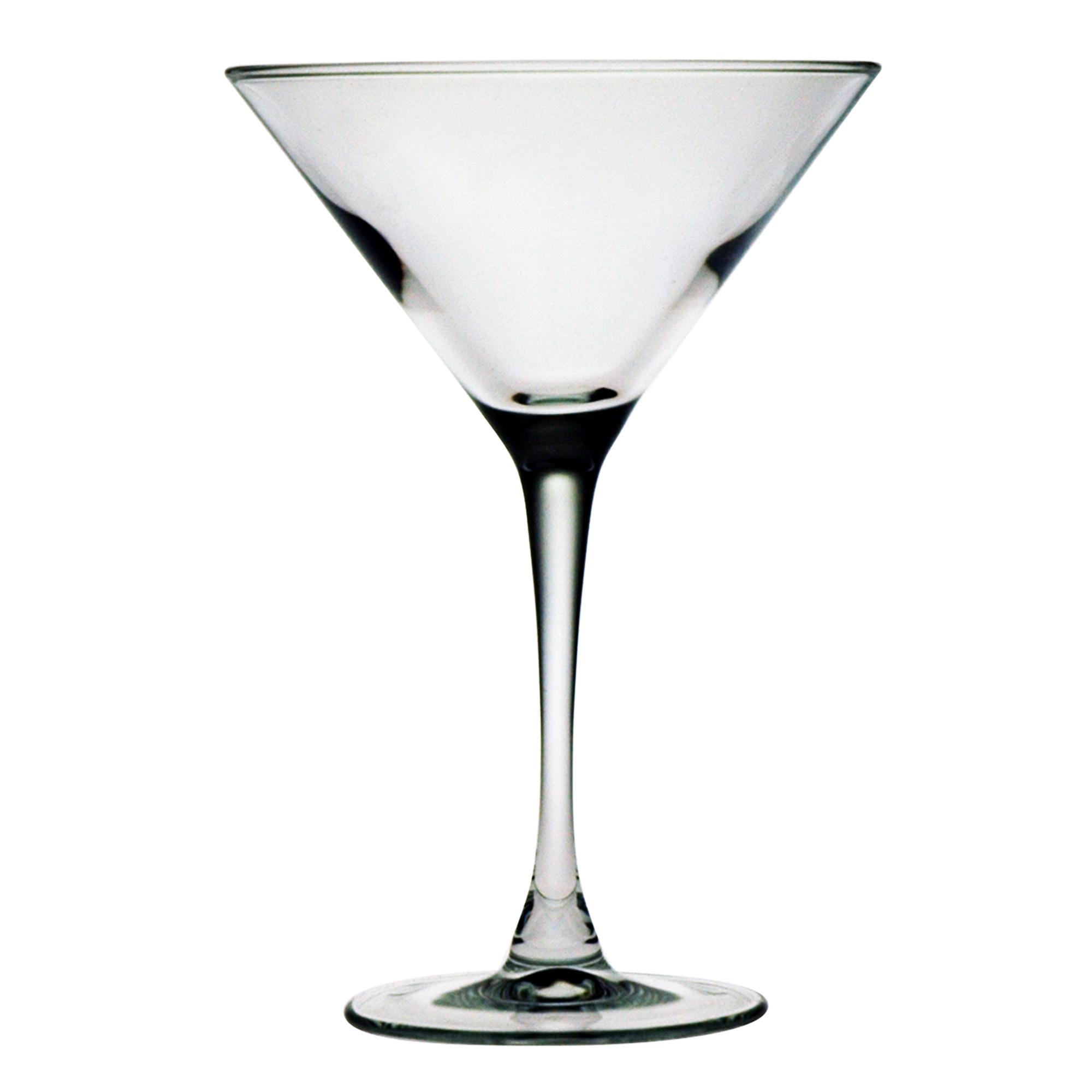 2000x2000 Martini Glass Silhouette Clip Art (48+)