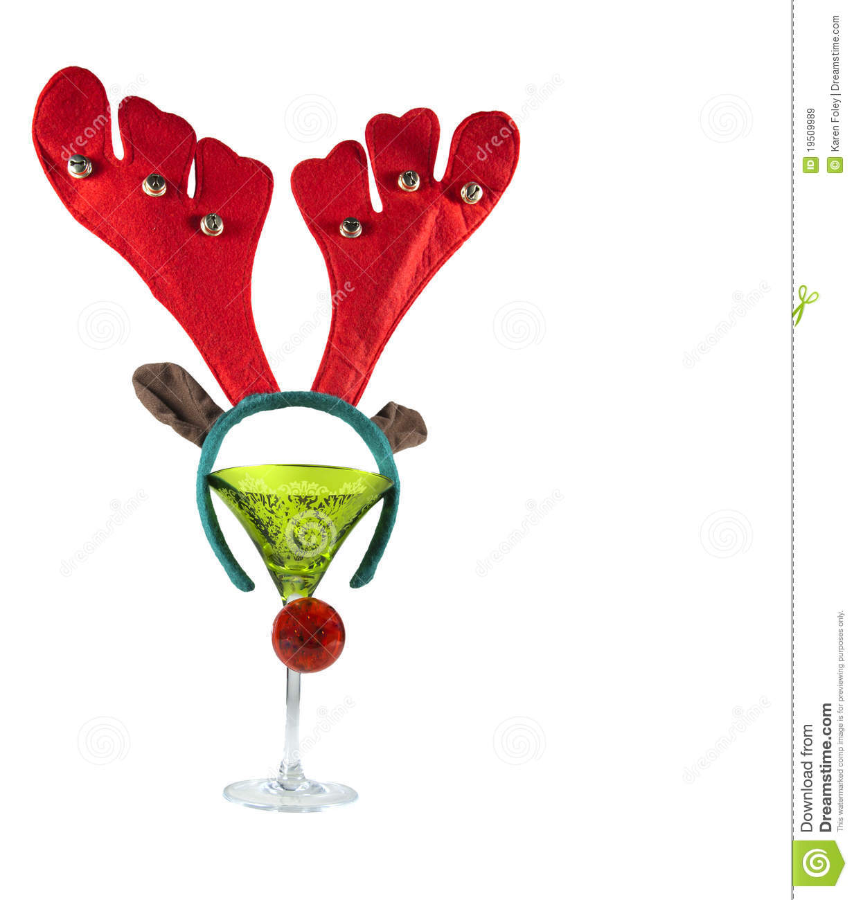 1233x1300 Christmas Martini Clipart